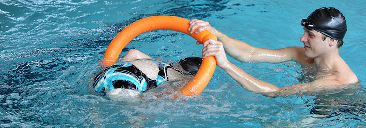 AUSTSWIM - Gold Coast - Teacher of Swimming and Water Safety