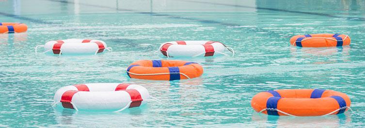Pool Lifeguard - Gold Coast - Pool Lifeguard
